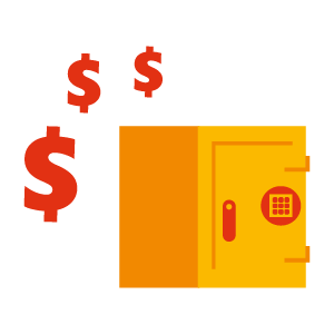 EMS-Icons-02.png