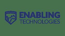 Enabling Technologies Corp.