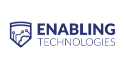 Enabling Technologies Corp.